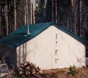 canvas-wall-tent-rain-fly(1)