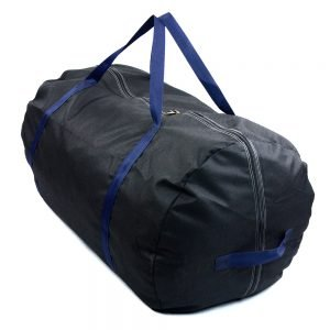 tent-bag-1