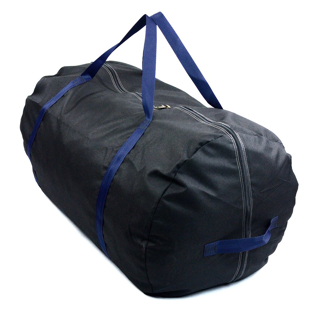 Tent Bags With Wheels
