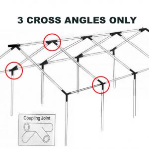 tent-frame-3-angles