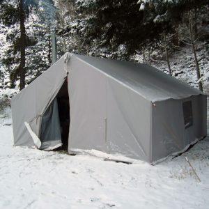 Colorado2007October017