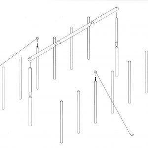 canvas-tent-poles