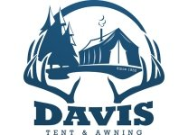 Canvas Wall Tents Hunting Amp Glamping Tents Davis Tent